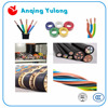 /product-detail/pe-hdpe-outer-sheath-cable-machinery-outdoor-cable-making-equipment-60649461199.html