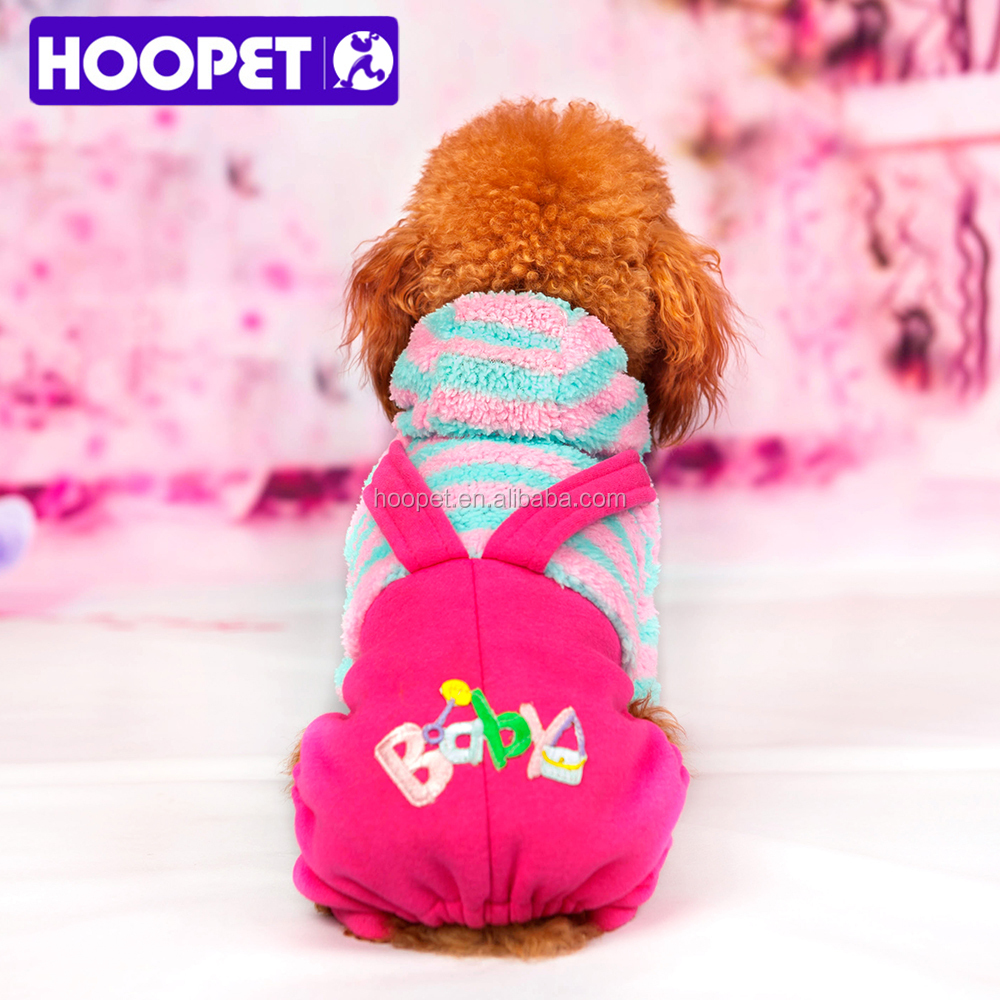 New Pet clothes wholesale dog clothing websites