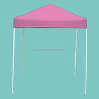 decorating for wedding leaf outdoor carports gazebo