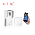 New Promotion Hotsale Wireless Doorbell Factory In China