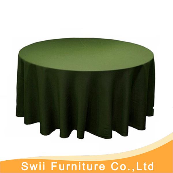 Heat resistant plastic table cloth film restaurant table linens buy restaurant table linens - Heat resistant table cloth ...
