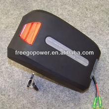 24v 10ah li ion battery packs battery operated wheelchair