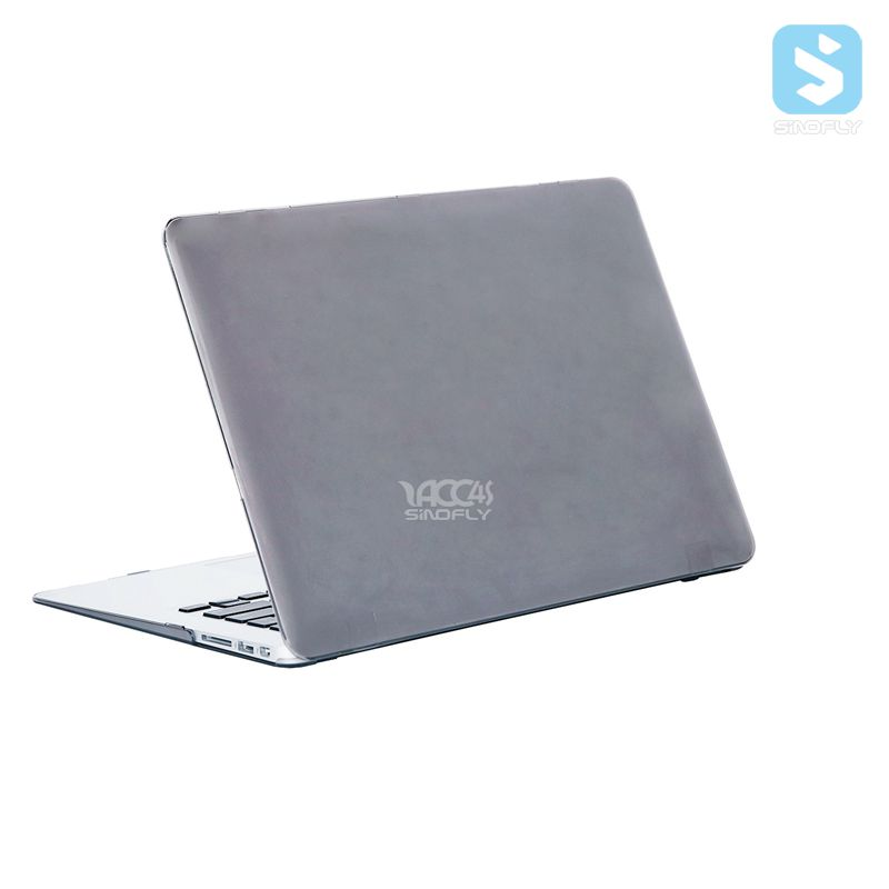 Bid sale Crystal Case for MacBook Air 13