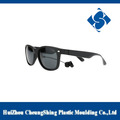 2017 Sports Sunglasses High Quality China Factory Export Bluetooth Sunglasses
