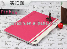 New arrival top quality drop protection tablet case for ipad air