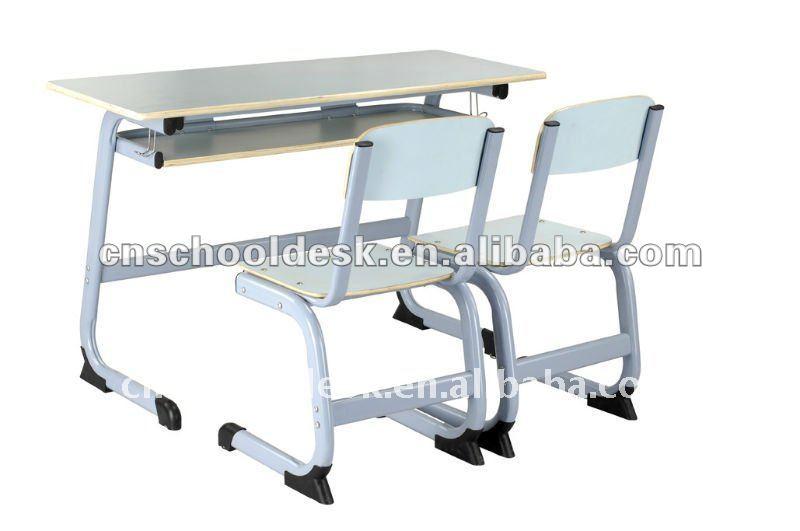 현대 학교 가구, 교실 책상 세트-기타 목재 가구 -상품 ID:545476290 ...