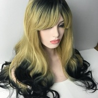 2016 silk top european hair kosher jewish wig,paypal, western union, money gram