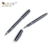 Buy China Products Promotional Stationery Customized Logo Printed Metal Gel Ink Pen