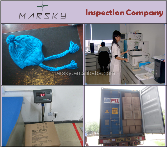 Shoes / footwear inspection service/production inspection/qc service quality check