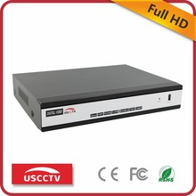 USC network standalone dvr software network dvr h 264 network dvr software