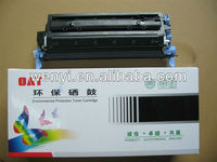For 6000A toner cartridge