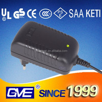 AC DC Adapter 5W Series Electric