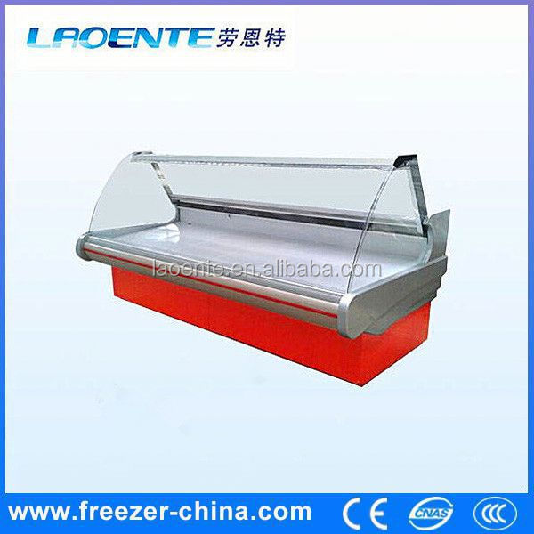 large chest freezers freezer