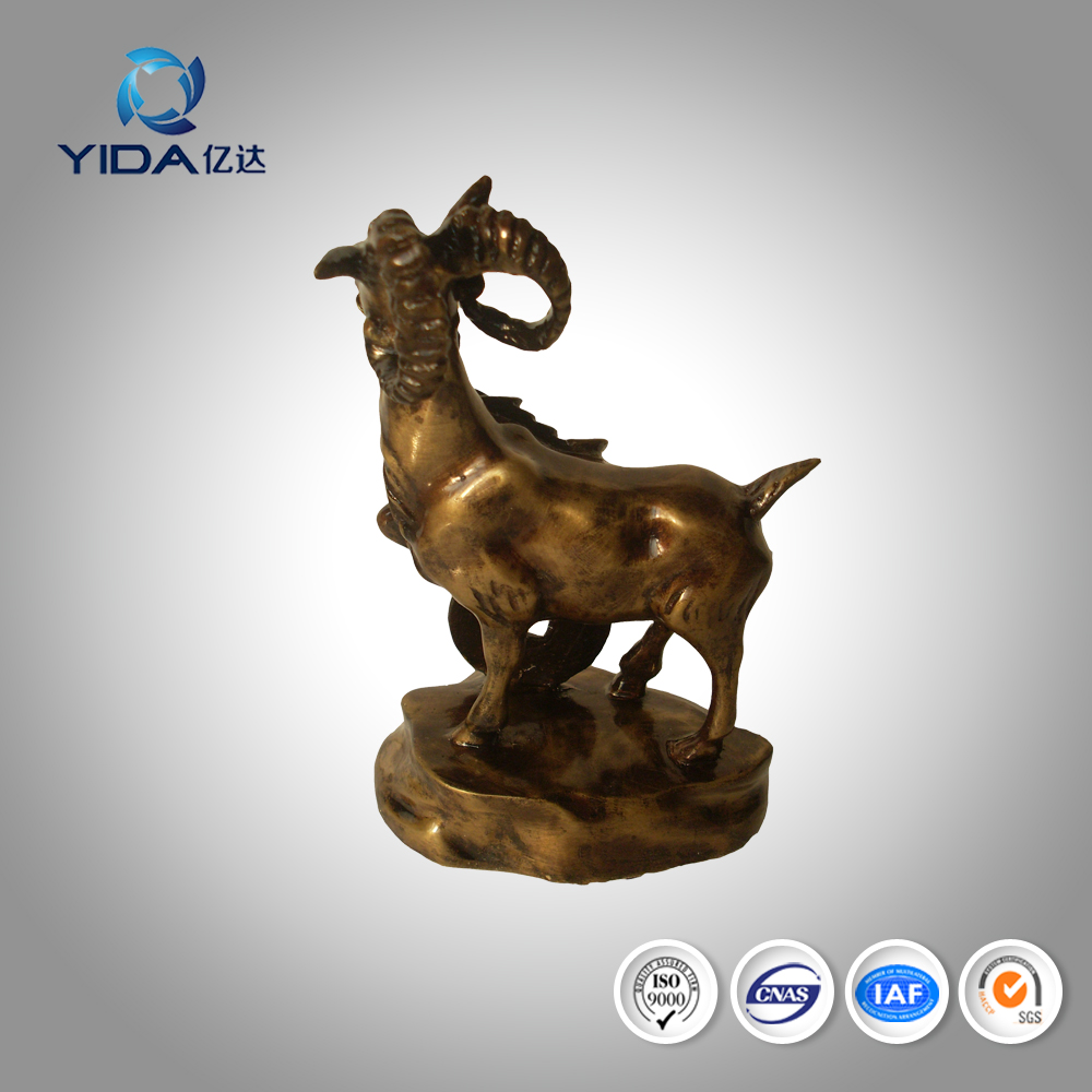 best gift 100x60x160 indoor bronze statues and sculptures for sale
