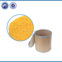 API Oxytetracycline hcl/Base (OTC HCL)