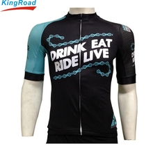 Specialized custom jersey cycling clothing china manufacturer