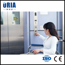 ORIA hydraulic lifts for disabled people/hydraulic personal lifts