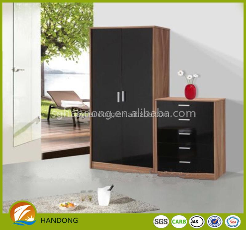 Range Bedroom Furniture ue PierPointSprings