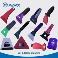 promotional Plastic Car Ice Scraper