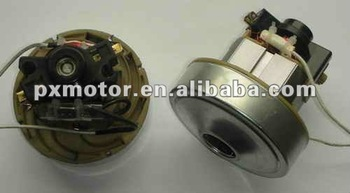 PX -(D-1) motor for smart vacuum cleaner