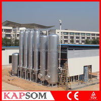 High quality BV hydrogen manufacturers