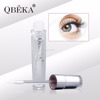 Own Brand eyelashes QBEKA Eyelash Eyebrow Enhance Serum Eye Lash Growth Serum