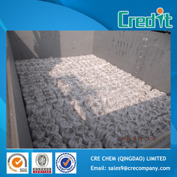 Magnesium chloride bulk made in china manufacturer