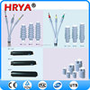 power cable accessories/cold shrink termination kits epdm cold shrink termination kit for cable insulation