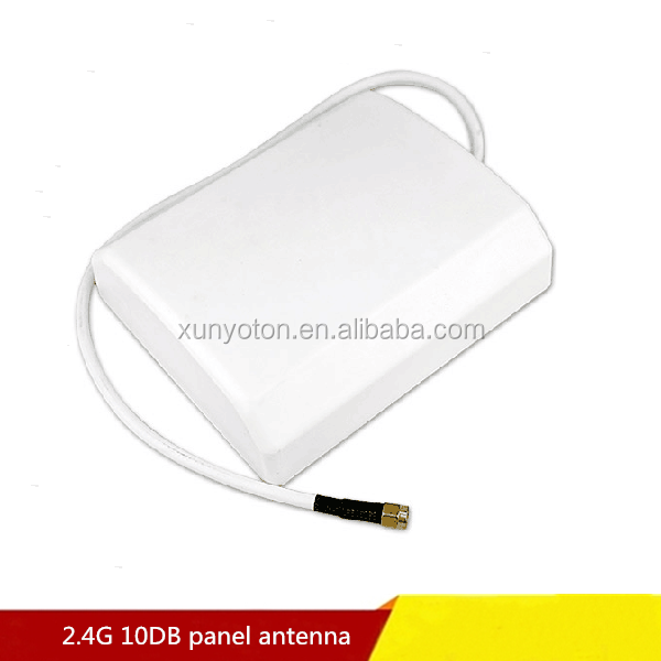 Wall Mount 2.4G Directional Outdoor tp link 10dbi antenna