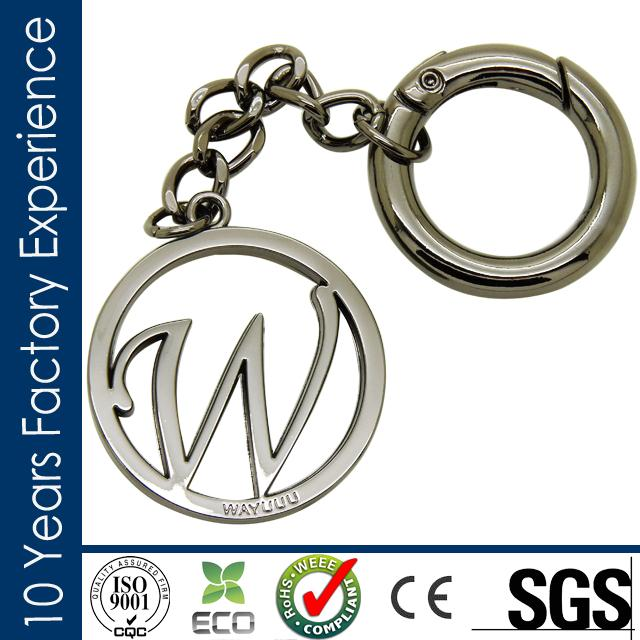 CR-AB0258_metal label tag New design metal usb