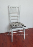 Popular And Durable Cadeira Tiffany Chair YC-A40