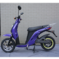 800w electric scooter cheap adult electric scooters for sale