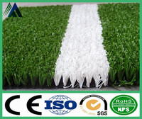 high quality Artificial Grass for Tennis Court artificial turf factory
