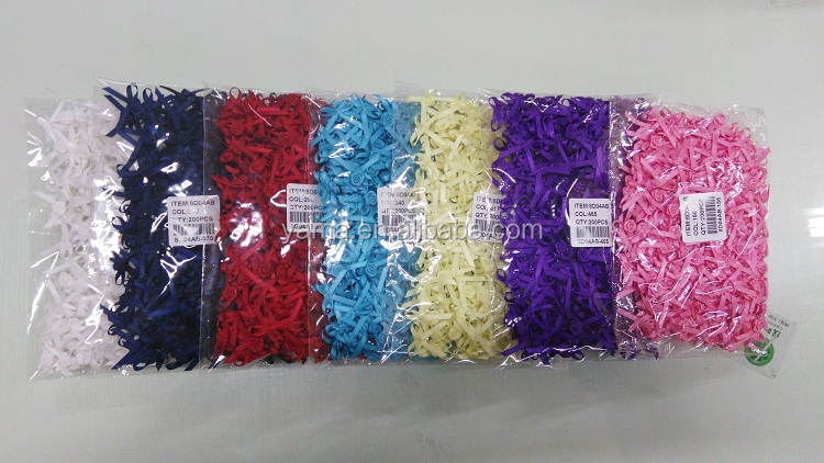 ribbon bows packing 2.jpg