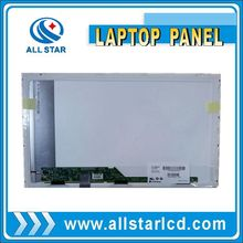 "15.6""LED monitor 1366x768 40pin B156XTN02"