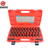 High Quality 23PCS Terminal Release Set