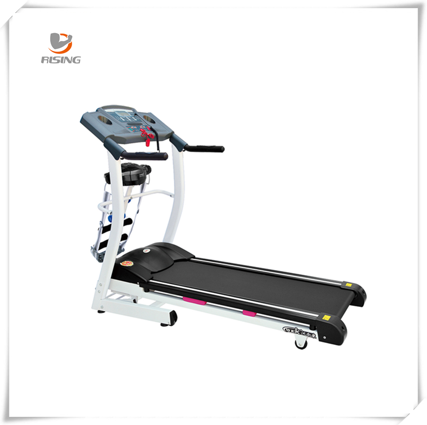 Hot Selling Fitness Equipment / Luxury Commercial Treadmill / Running Machine