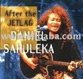 DANIEL SAHULEKA - After the Jetlag CD