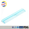 /product-detail/light-weight-transparent-plastic-hair-combs-60686294450.html