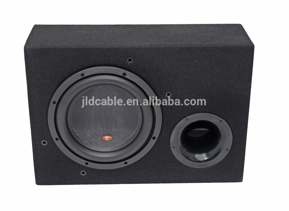 Vented-12inch-passive-car-subwoofer-box.jpg