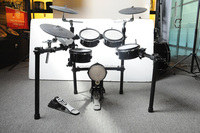 Electronic Drum Set /Electric Drums