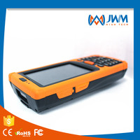 GPS 3G Can Take Photo Guard Tour System GPRS RFID Reader