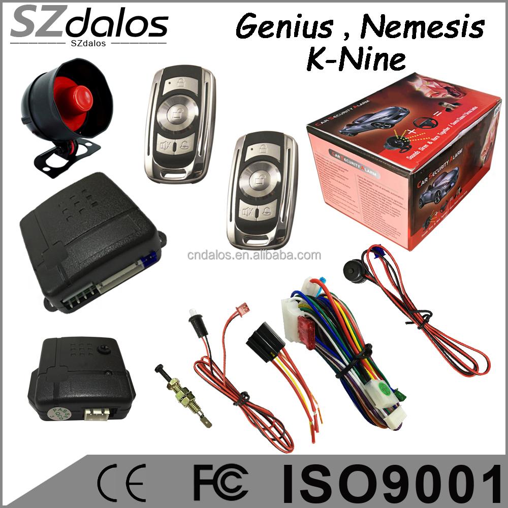 List manufacturers of alarmas de auto buy alarmas de auto for Sistema de alarma
