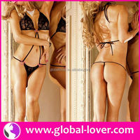 2015 hot style european sheer lingerie