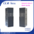 SPE Audio Outdoor Powered Speaker System LA-Q121T with LA-QSUB