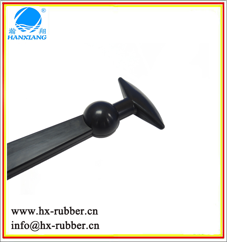 rubber parts of custom rubber hood latch (8).png