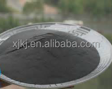 Buy silicon nano powder price