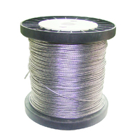 Security Electric Fence High Tensile Wire