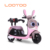 China manufacturer cheap price motor bikes for kids / cheap kids mini motorcycles