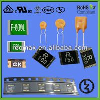 high quality 0.5a smd fuse